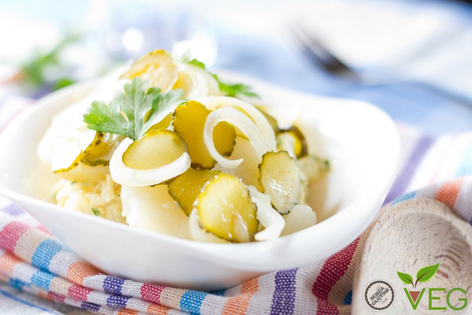 Insalata di patate1