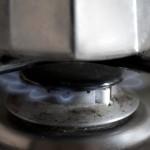 Cucina a risparmio energetico