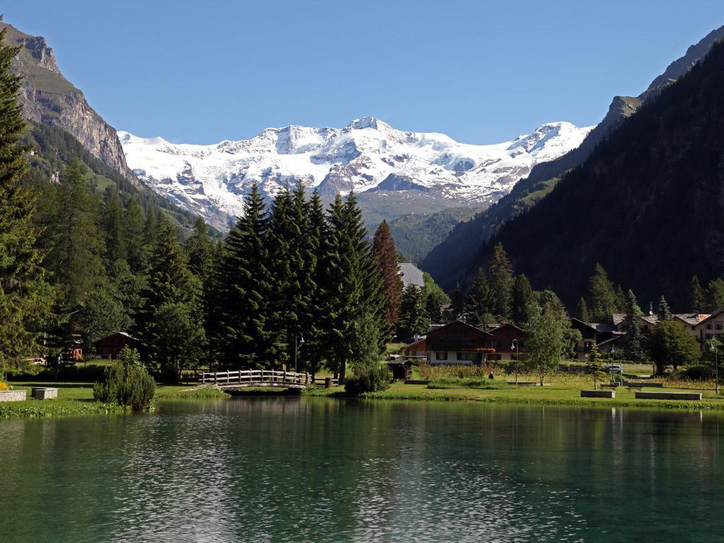 Gressoney-Lago-Gover-e-Monte-Rosa-(foto-Enrico-Romanzi)_7871-2