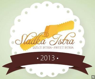 Sladka Istra 2013