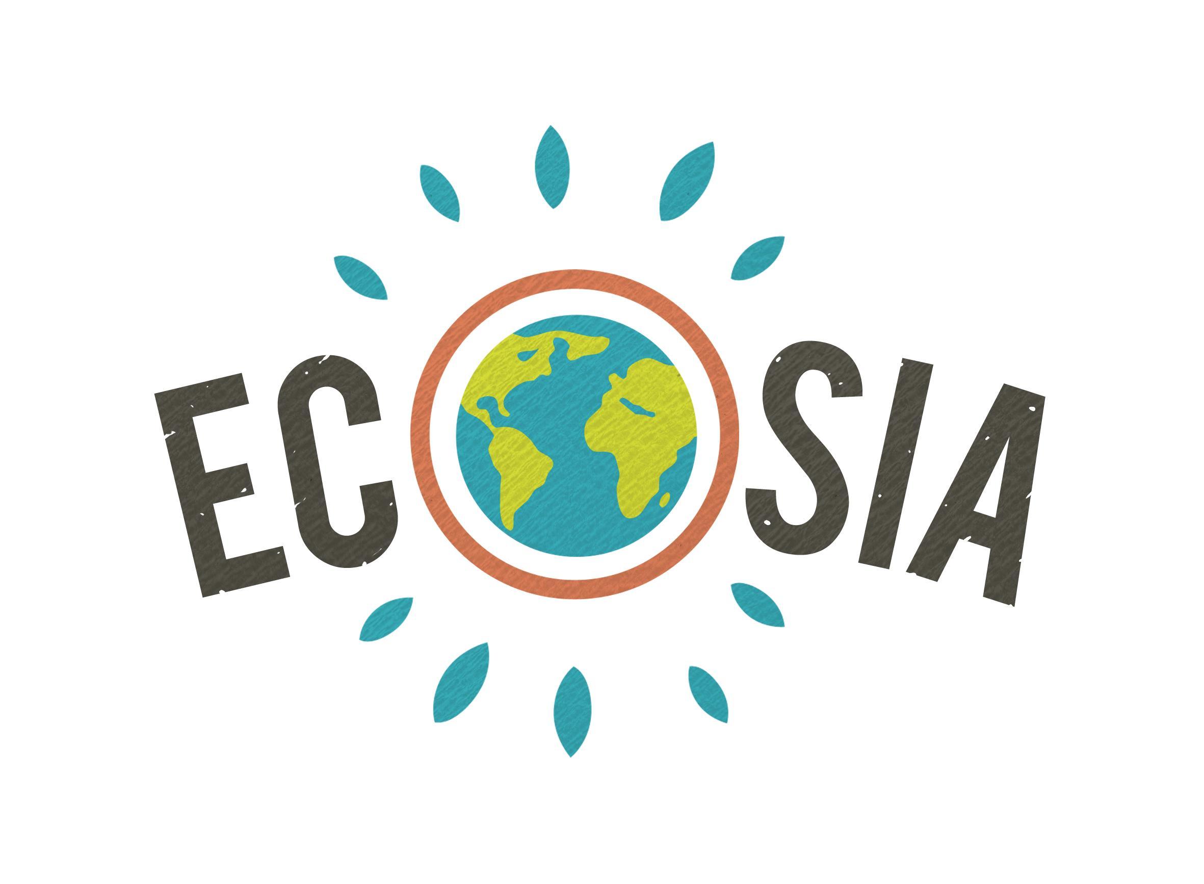 """Endlich eine Google-Alternative: Ecosia.org startet """"Suchmaschine die BŠume pflanzt"""" / Die grŸne Suchmaschine will innerhalb eines Jahres eine Million BŠume pflanzen"""