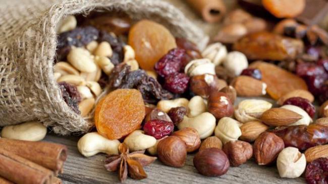 frutta-secca_57329819_650x365