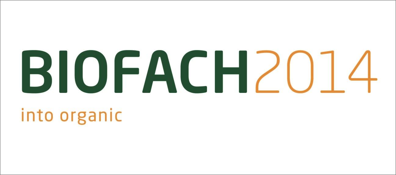 biofach_2014
