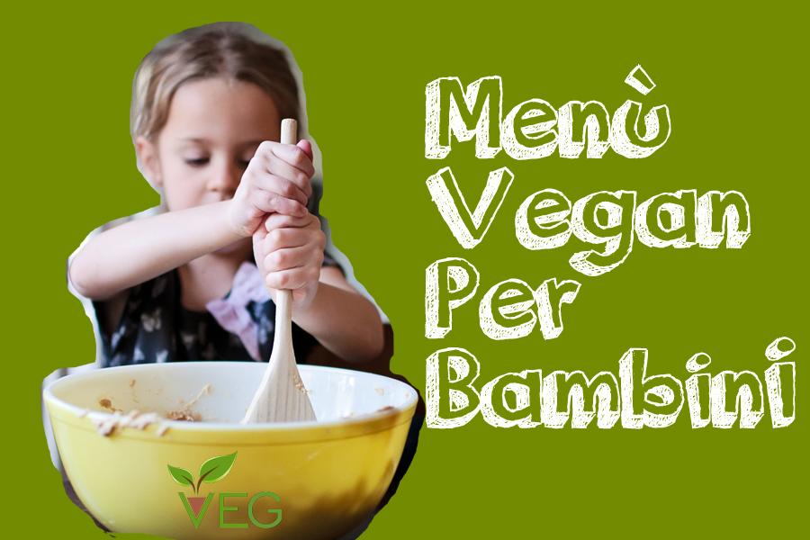 menu-vegan-bimbi