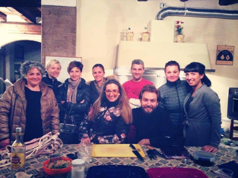 corsi-cucina-2014-940x705