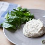 formaggio di anacardi 2
