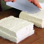 Cucinare il tofu errori