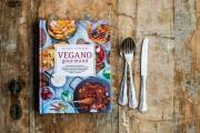 Vegano gourmand anteprima
