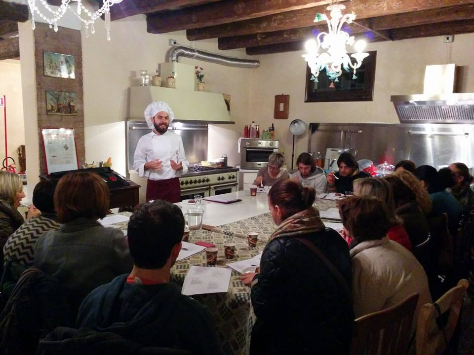 Corso Di Cucina Vegan Asiatica In Veneto Mirano Ve Vegano Gourmand