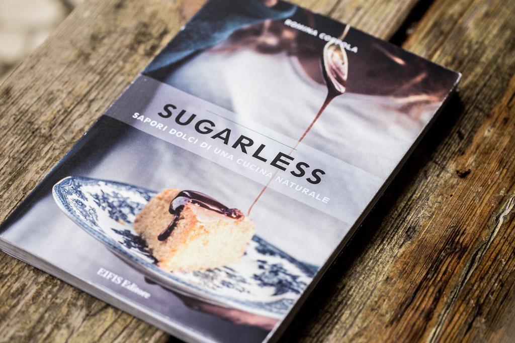 sugarless-recensione-LCV