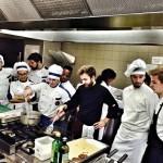 corso profesisonale di cucina vegana