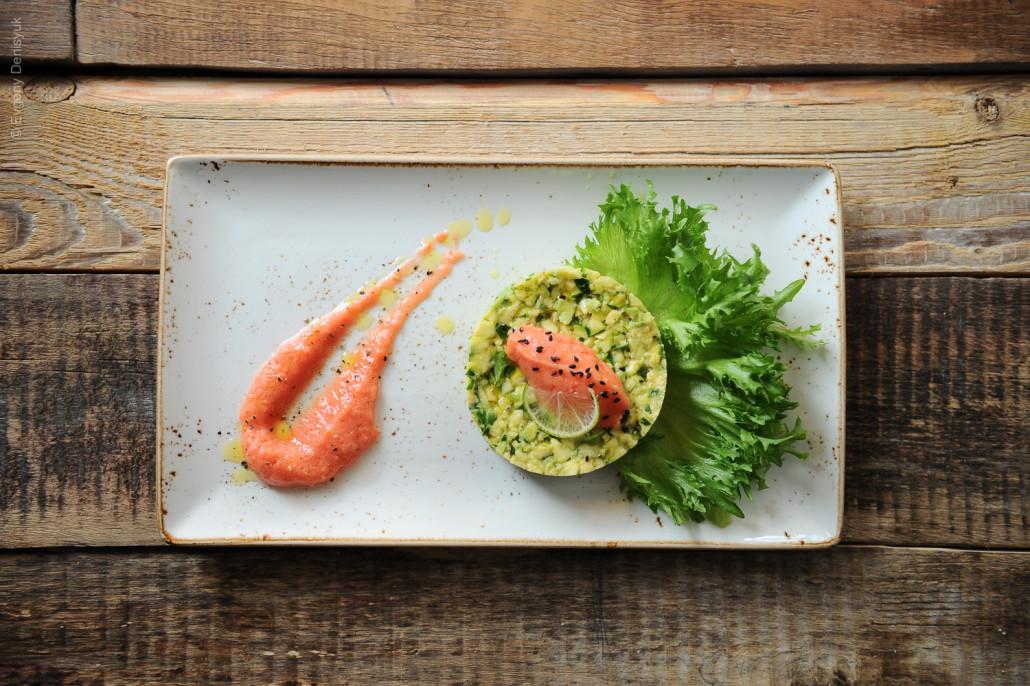 Corsi di cucina Archivi - Vegano Gourmand