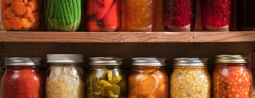 larte-della-fermentazione