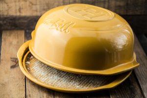 il cucocipane perfetto per il tuo pane fatto in casa