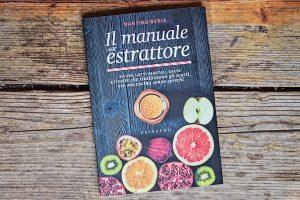 Il manuale dell'estrattore: molto più di un semplice manuale