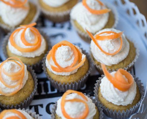 cupcake vegan