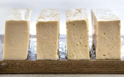 Corso di cucina – Il Tofu
