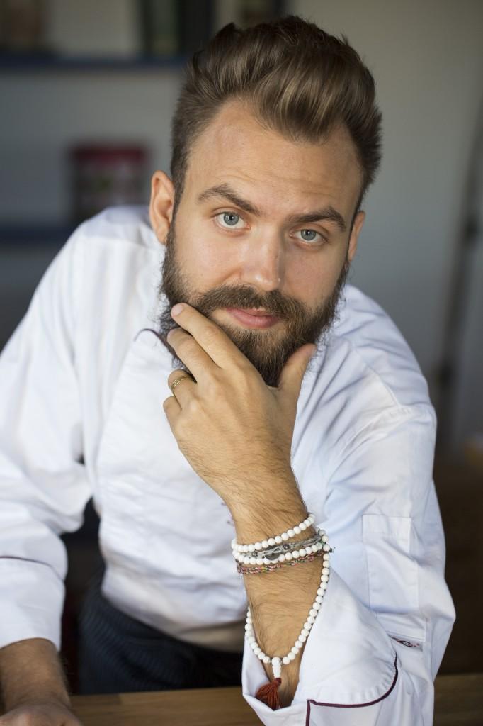 Martino Beria