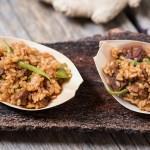 nasi-goreng ricetta