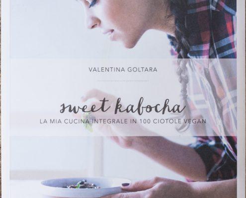 recensione di sweet kabocha