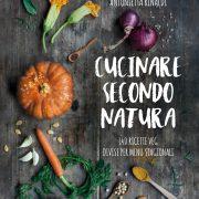 Recensione Cucinare secondo natura