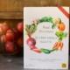 Il cibo della salute recensione